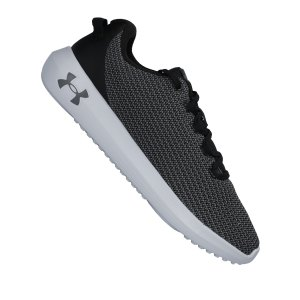 under-armour-ripple-running-schwarz-f004-running-schuhe-neutral-3021186.jpg