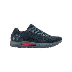 under-armour-hovr-sonic-2-running-blau-f400-3021586-laufschuh_right_out.png