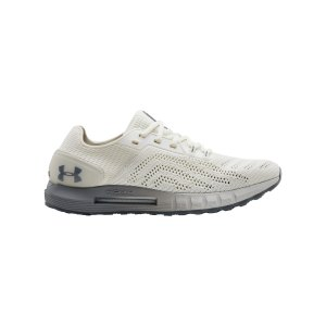 under-armour-hovr-sonic-2-running-weiss-f101-3021586-laufschuh_right_out.png