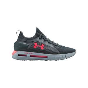 under-armour-hovr-phantom-se-running-blau-f403-3021587-laufschuh_right_out.png
