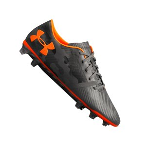 under-armour-spotlight-fg-grau-f101-fussball-schuhe-nocken-3021747.png
