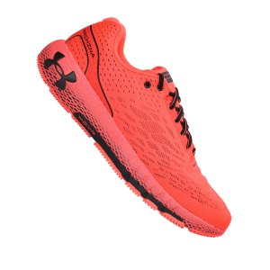 under-armour-hovr-machina-running-rot-f601-laufschuh-3021939.png