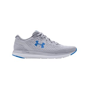 under-armour-charged-impulse-running-grau-f108-3021950-laufschuh_right_out.png