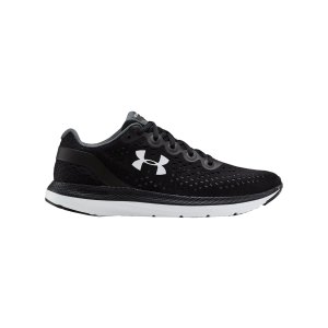 under-armour-charged-impulse-running-schwarz-f002-3021950-laufschuh_right_out.png
