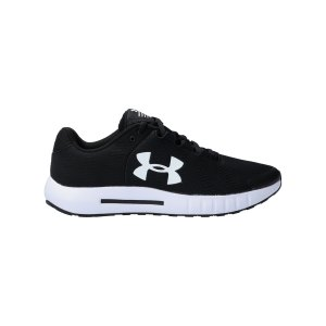 under-armour-micro-g-pursuit-running-schwarz-f001-3021953-laufschuh_right_out.png