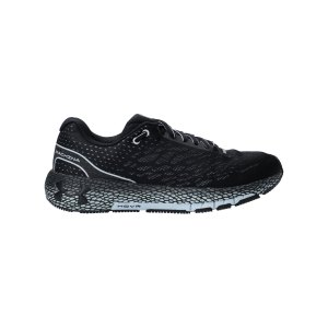 under-armour-hovr-machina-damen-running-f001-3021956-laufschuh_right_out.png