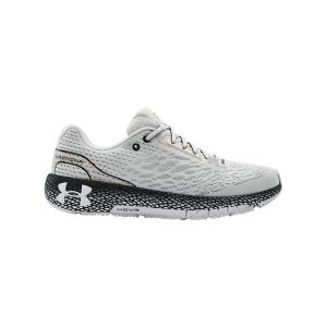 under-armour-hovr-machina-damen-running-f103-3021956-laufschuh_right_out.png