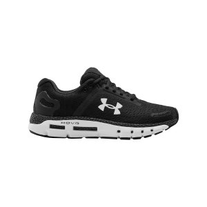 under-armour-hovr-infinite-2-running-schwarz-f001-3022587-laufschuh_right_out.png