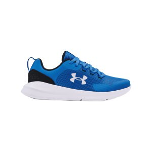 under-armour-essential-sportstyles-blau-f400-3022954-laufschuh_right_out.png