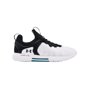 under-armour-hovr-rise-2-training-weiss-f103-3023009-hallenschuh_right_out.png