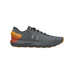 under-armour-charged-rogue-2-storm-running-f100-3023371-laufschuh_right_out.png