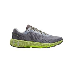 under-armour-hovr-machina-2-running-grau-f105-3023539-laufschuh_right_out.png