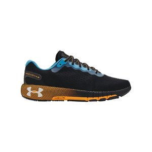 under-armour-hovr-machina-2-running-schwarz-f004-3023539-laufschuh_right_out.png