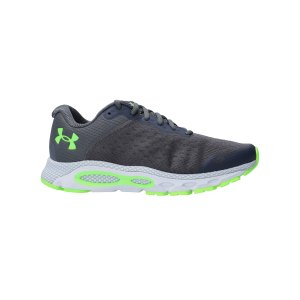 under-armour-hovr-infinite-3-running-grau-f107-3023540-laufschuh_right_out.png