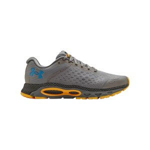 under-armour-hovr-infinite-3-running-grau-f111-3023540-laufschuh_right_out.png