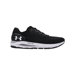 under-armour-hovr-sonic-4-running-schwarz-f002-3023543-laufschuh_right_out.png