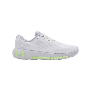 under-armour-hovr-machina-2-running-damen-f101-3023555-laufschuh_right_out.png