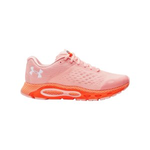 under-armour-hovr-infinite-3-running-damen-f600-3023556-laufschuh_right_out.png
