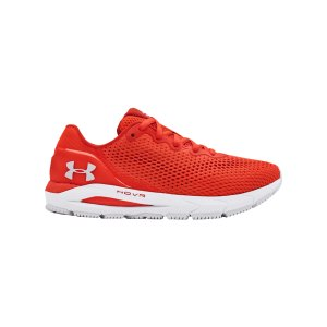under-armour-hovr-sonic-4-running-damen-f601-3023559-laufschuh_right_out.png