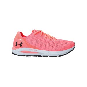 under-armour-hovr-sonic-4-running-damen-pink-f603-3023559-laufschuh_right_out.png