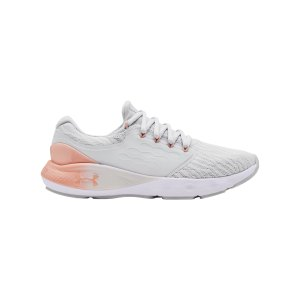 under-armour-charged-vantage-running-damen-f106-3023565-laufschuh_right_out.png