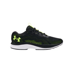 under-armour-charged-bandit-7-running-schwarz-f002-3024184-laufschuh_right_out.png