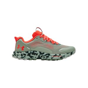 under-armour-charged-bandit-trail-2-damen-f300-3024191-laufschuh_right_out.png
