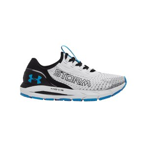 under-armour-hovr-sonic-4-storm-running-damen-f102-3024234-laufschuh_right_out.png