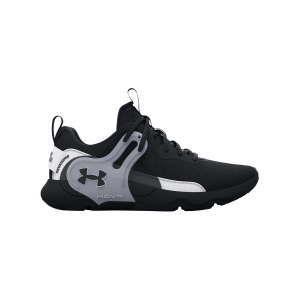 under-armour-hovr-apex-3-running-damen-f001-3024272-laufschuh_right_out.png