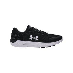 under-armour-charged-rogue-2-5-running-f001-3024400-laufschuh_right_out.png