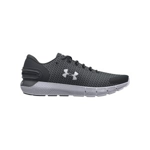 under-armour-charged-rogue-2-5-running-damen-f001-3024403-laufschuh_right_out.png