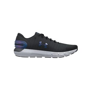 under-armour-charged-rogue-2-5-running-damen-f001-3024478-laufschuh_right_out.png