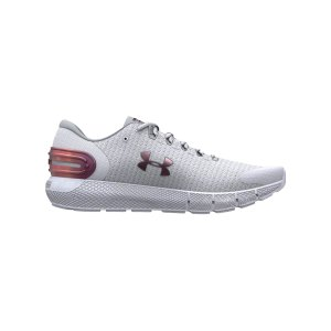 under-armour-charged-rogue-2-5-running-damen-f100-3024478-laufschuh_right_out.png