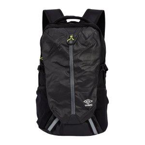 umbro-pro-training-elite-iii-rucksack-gr-m-fjma-30747u-equipment_front.png