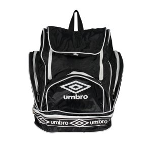 umbro-retro-italien-rucksack-schwarz-f090-equipment-taschen-30757u.jpg