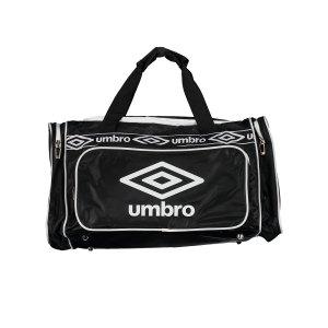 umbro-retro-sporttasche-grsse-m-schwarz-f090-equipment-taschen-30758u.jpg