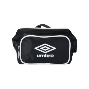 umbro-retro-waistbag-grsse-s-schwarz-f090-equipment-taschen-30759u.jpg