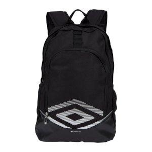 umbro-pro-training-2-0-medium-rucksack-f090-30809u-equipment_front.png