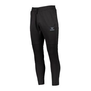 erima-basic-trainingshose-schwarz-3102101-teamsport_front.png