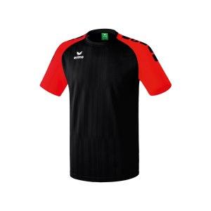 erima-tanaro-2-0-trikot-kurzarm-kids-schwarz-rot-teamsport-kurzarm-mannschaft-vereinsausstattung-3130701.jpg
