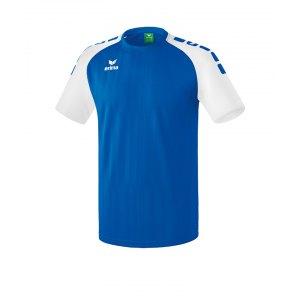 erima-tanaro-2-0-trikot-kurzarm-blau-weiss-teamsport-kurzarm-mannschaft-vereinsausstattung-3130702.jpg