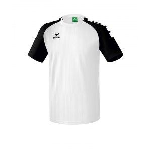 erima-tanaro-2-0-trikot-kurzarm-weiss-schwarz-teamsport-kurzarm-mannschaft-vereinsausstattung-3130703.jpg
