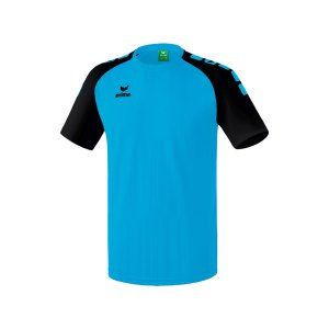 erima-tanaro-2-0-trikot-kurzarm-kids-blau-schwarz-teamsport-kurzarm-mannschaft-vereinsausstattung-3130705.jpg
