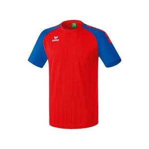 erima-tanaro-2-0-trikot-kurzarm-kids-rot-blau-teamsport-kurzarm-mannschaft-vereinsausstattung-3130706.jpg