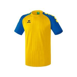 erima-tanaro-2-0-trikot-kurzarm-gelb-blau-teamsport-kurzarm-mannschaft-vereinsausstattung-3130708.jpg