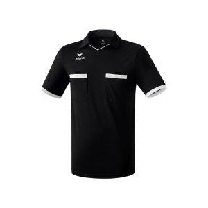 erima-saragossa-schiedsrichter-trikot-schwarz-schiedsrichter-referee-fussball-shortsleeve-3130711.jpg