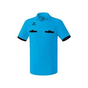 erima-saragossa-schiedsrichter-trikot-blau-schwarz-schiedsrichter-referee-fussball-sport-training-match-3130712.jpg