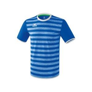 erima-barcelona-trikot-kurzarm-kids-blau-weiss-teamsport-sportbekleidung-kinder-children-jersey-shortsleeve-3131801.jpg