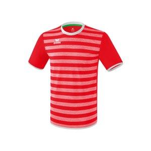 erima-barcelona-trikot-kurzarm-rot-weiss-teamsport-sportbekleidung-jersey-shortsleeve-3131802.jpg