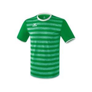 erima-barcelona-trikot-kurzarm-kids-gruen-weiss-teamsport-sportbekleidung-kinder-children-jersey-shortsleeve-3131804.jpg